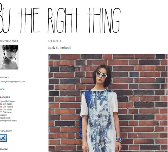 BLOG_BUTHERIGHTTHING_001