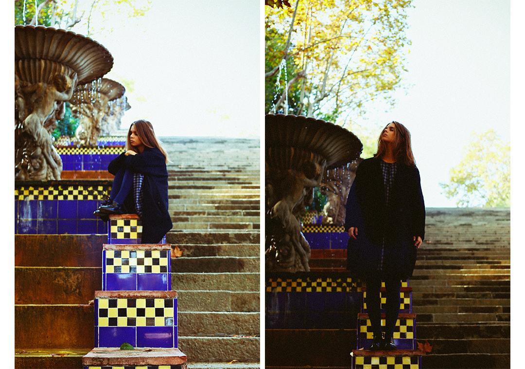 Glamour-BallindallochRevisited-AmaliaRebollo-01