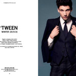 b-guided-62-winter2015-16-tween-01