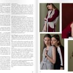kluidmagazine-04
