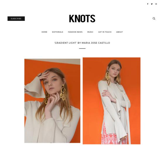 knots-heritage-01