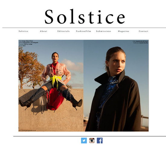 solstice-magazine-essentials-04